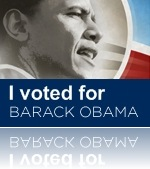 obamavoted