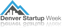 logo_denver_startup_week