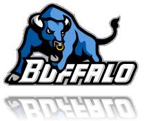 University at Buffalo Bulls
