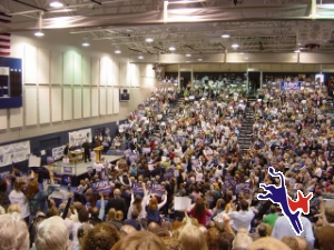 Jefferson County Democratic Convention and Assembly